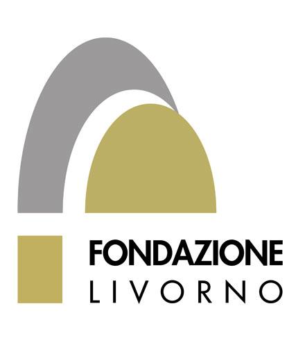 web_4–Fondazione-Livorno