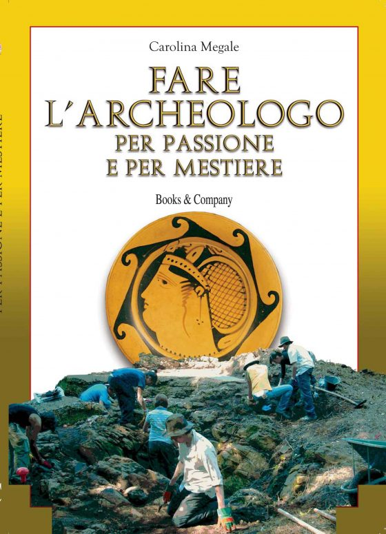 Archeologia-Copertina
