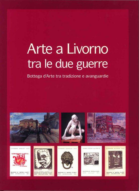 Arte-a-Livorno-tra-le-due-guerre