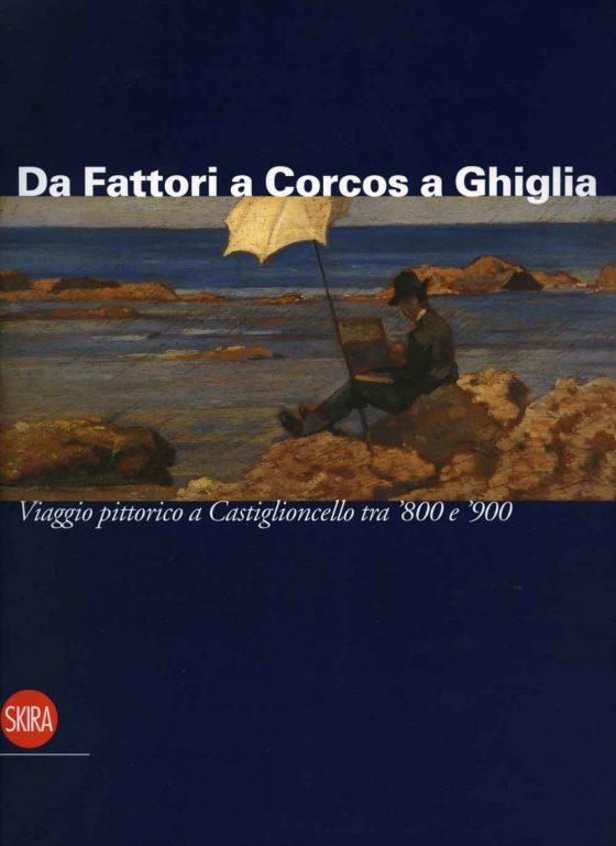 Da-Fattori-a-Corcos-a-Ghiglia-bassa