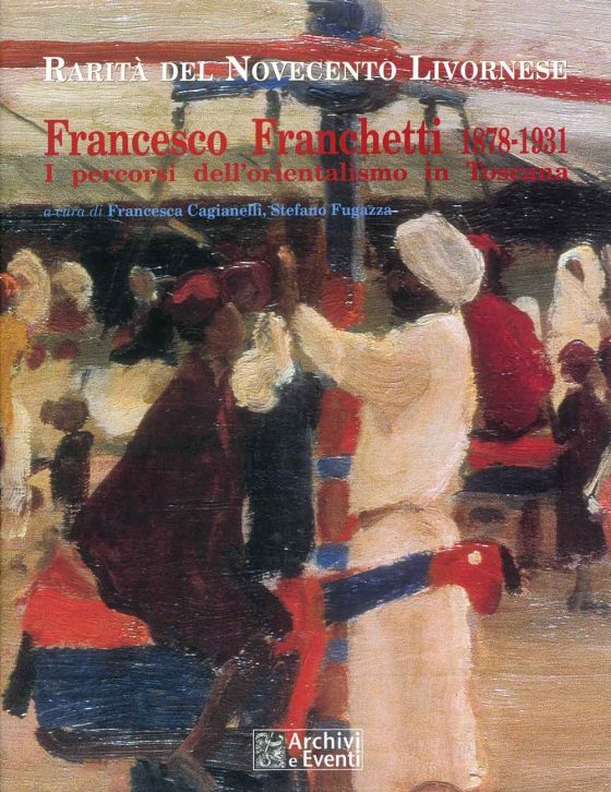 Francesco-Franchetti
