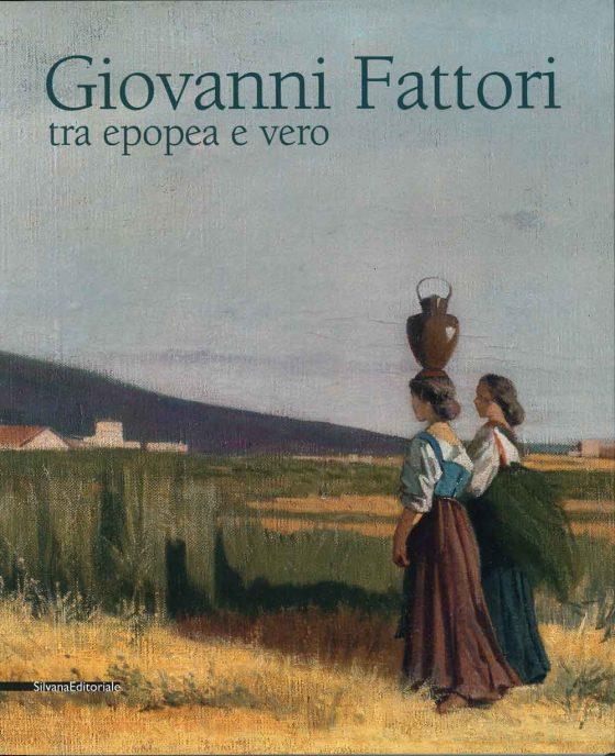 Giovanni-Fattori-tra-epopea-e-vero