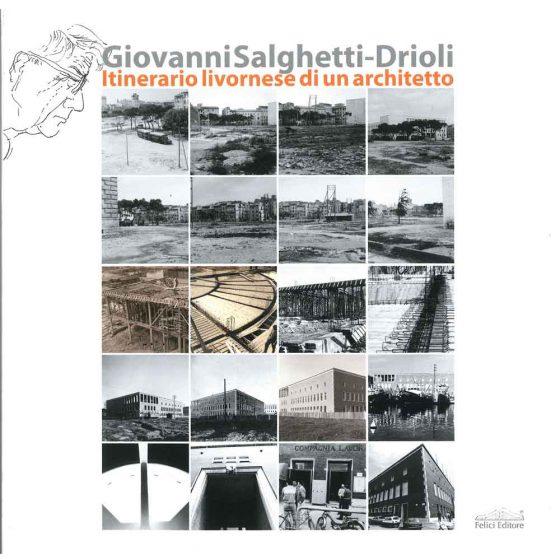 Giovanni-Salghetti-Drioli