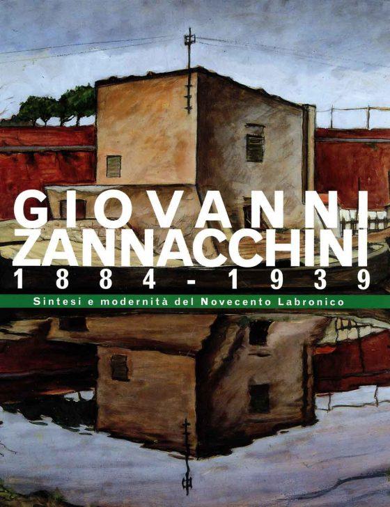 Giovanni-Zannacchini