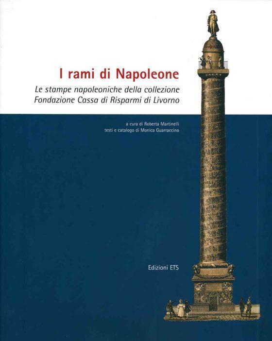 I-rami-di-Napoleone