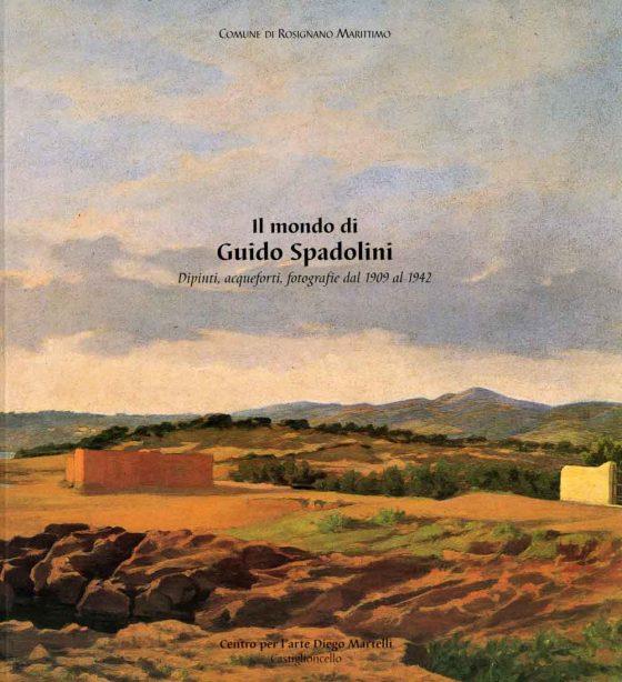 Il-mondo-di-Guido-Spadolini-(1)