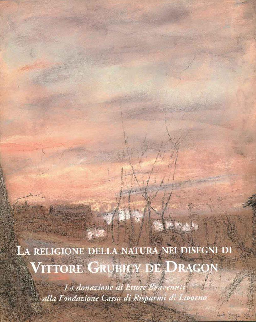 Risultati immagini per Vittore Grubicy de Dragon