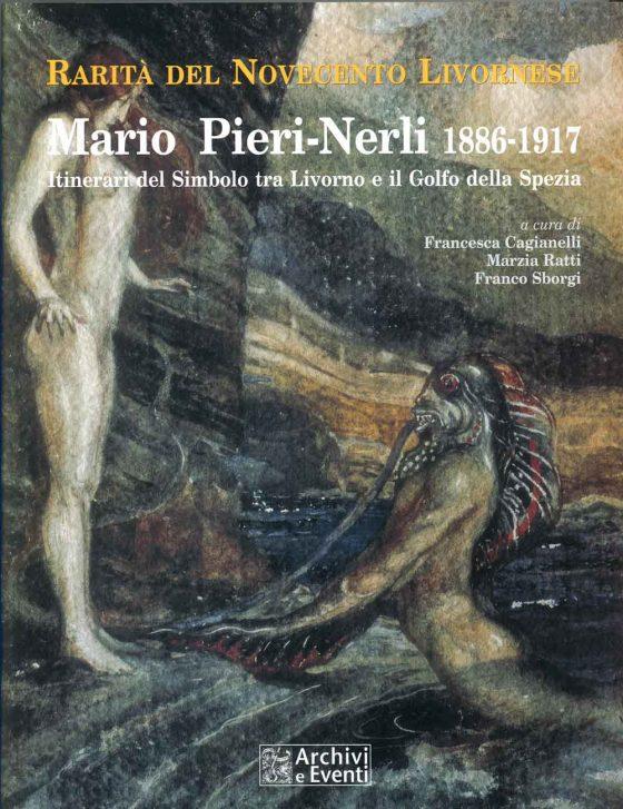 Mario-Pieri-Nerli-1886-1917