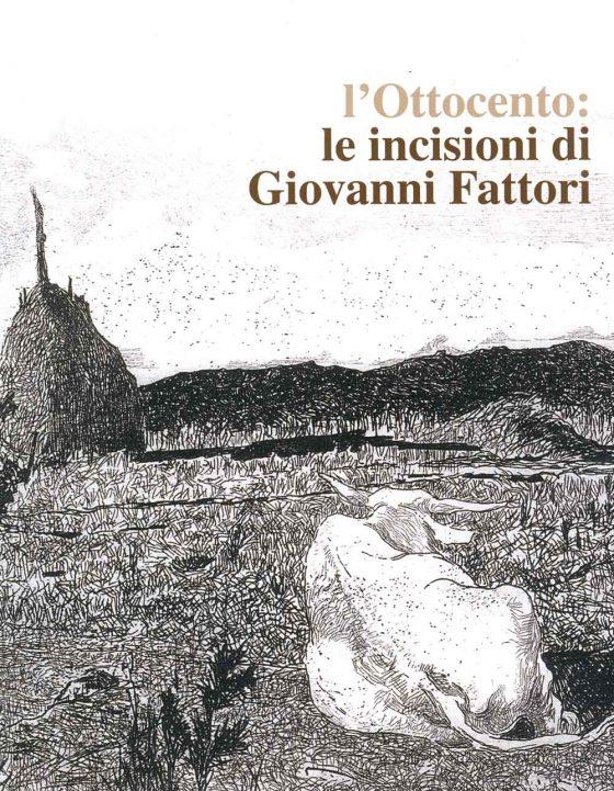l'Ottocento-le-incisioni-di-Giovanni-Fattori
