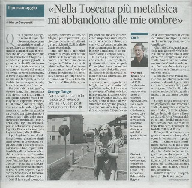 Corriere su Tatge (1)