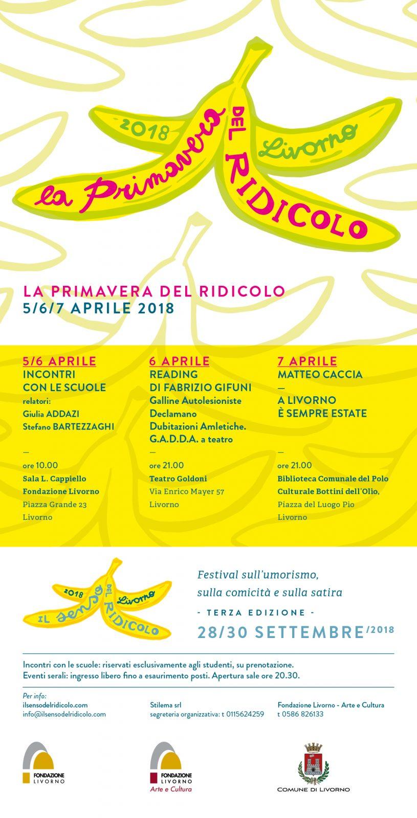 invito2018_primaveradelridicolo_3