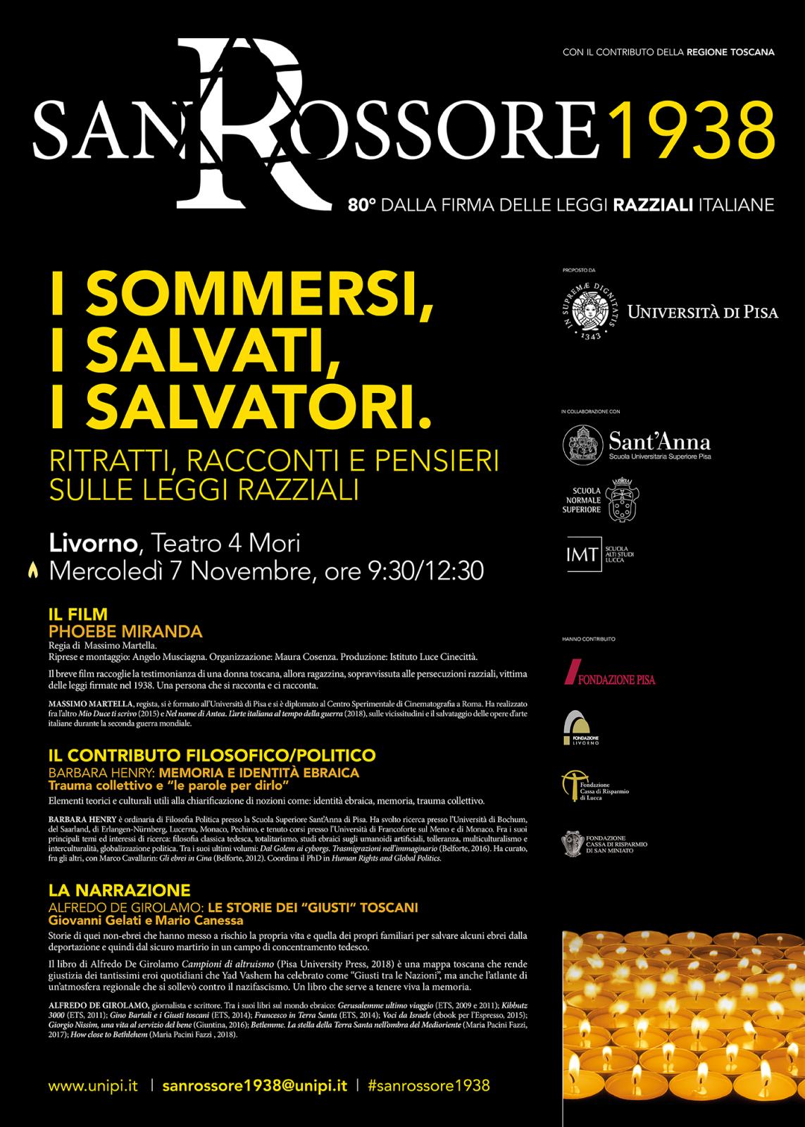 SR_1938_locandina_TERRITORIO_Livorno_50x70_web