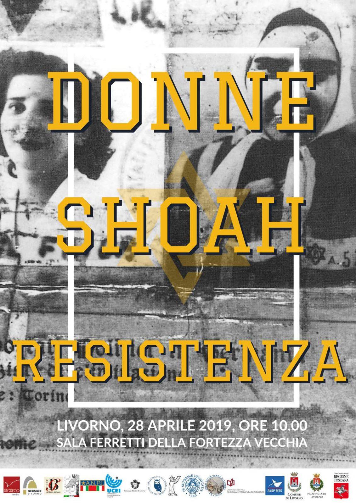 DONNE SHOAH LOCANDINA COMPLETA WEB-1