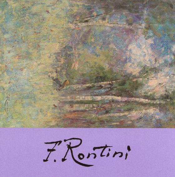 Rontini