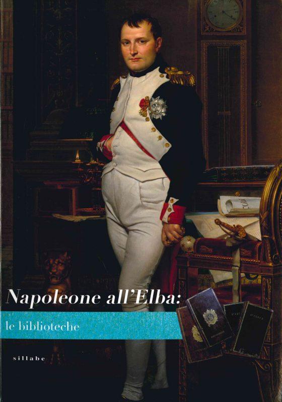 napoleone all'elba