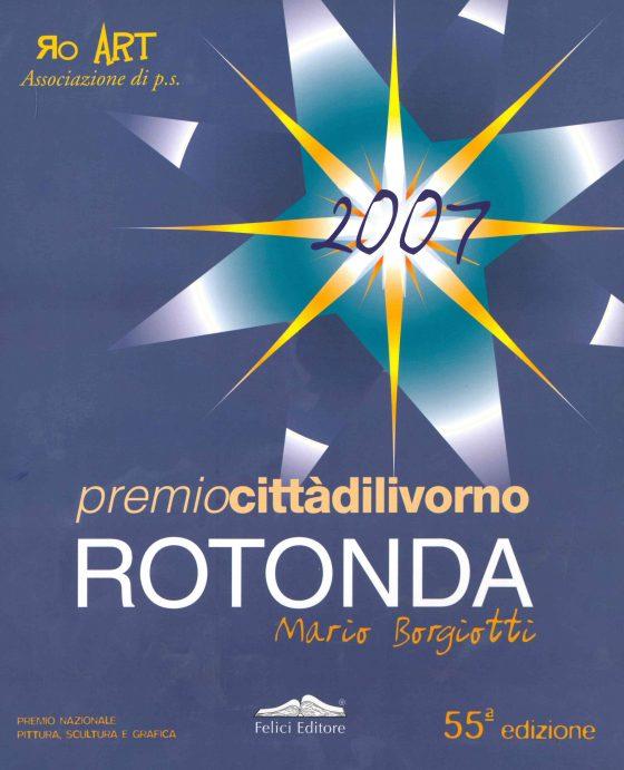 premio rotonda2007
