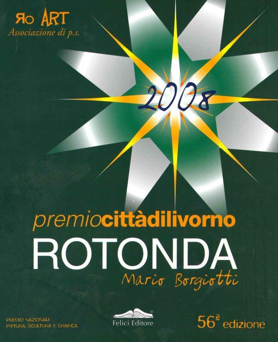 premio rotonda2008