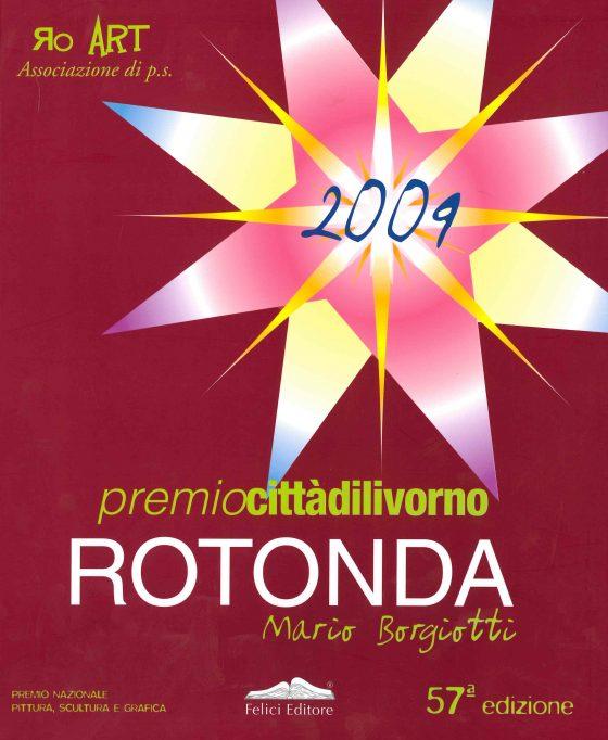 premio rotonda2009