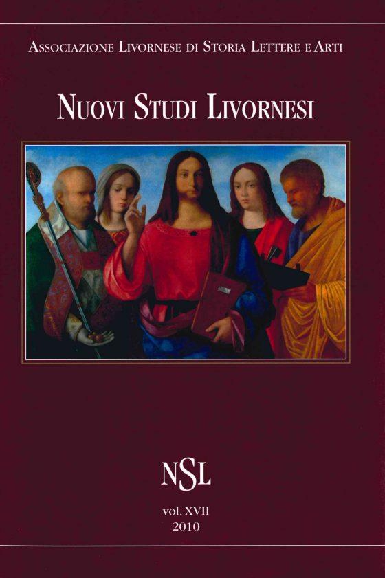 studi livornesi18