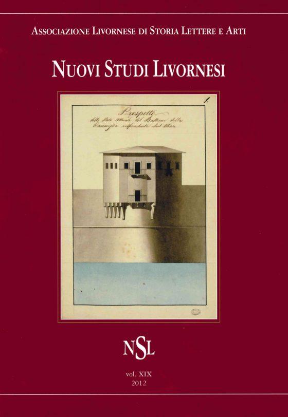 studi livornesi19
