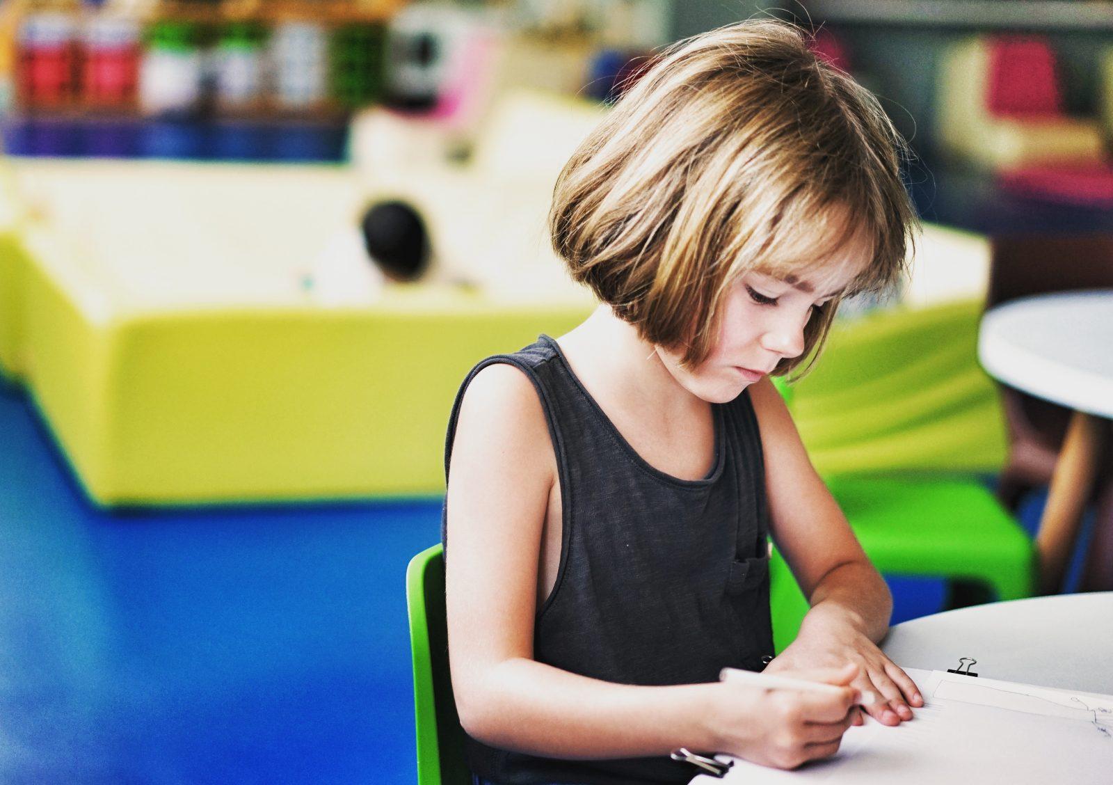 Fondazione Livorno contro la povertà educativa minorile
