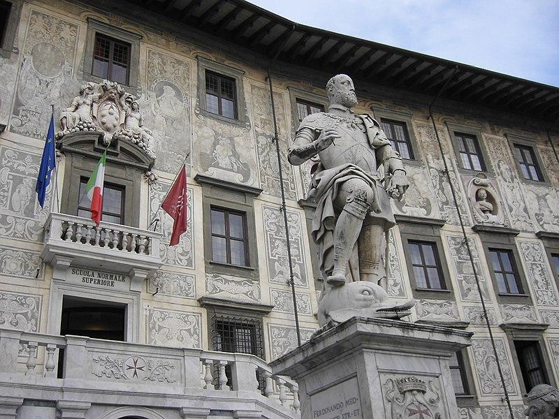 800px-Scuola_Normale_Superiore_di_Pisa_-_panoramio_(1)
