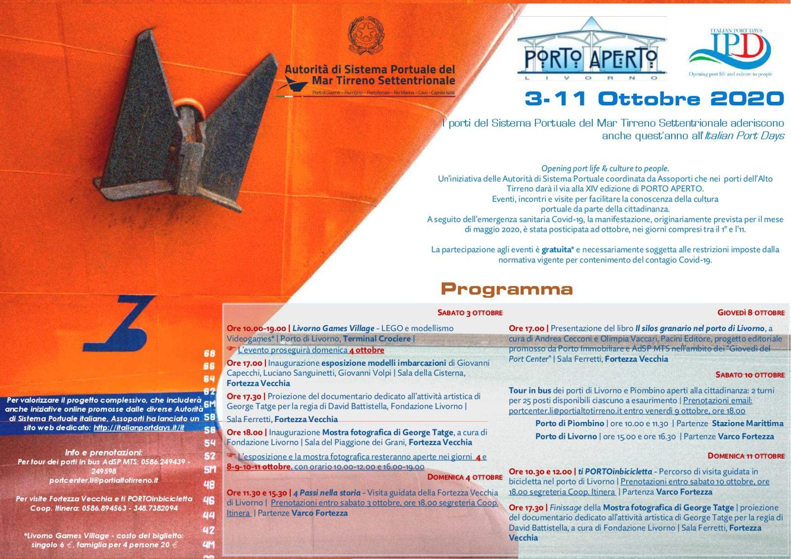 IPD programma ottobre 2020jpeg