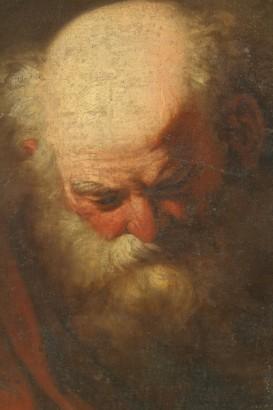 volto-di-anziano