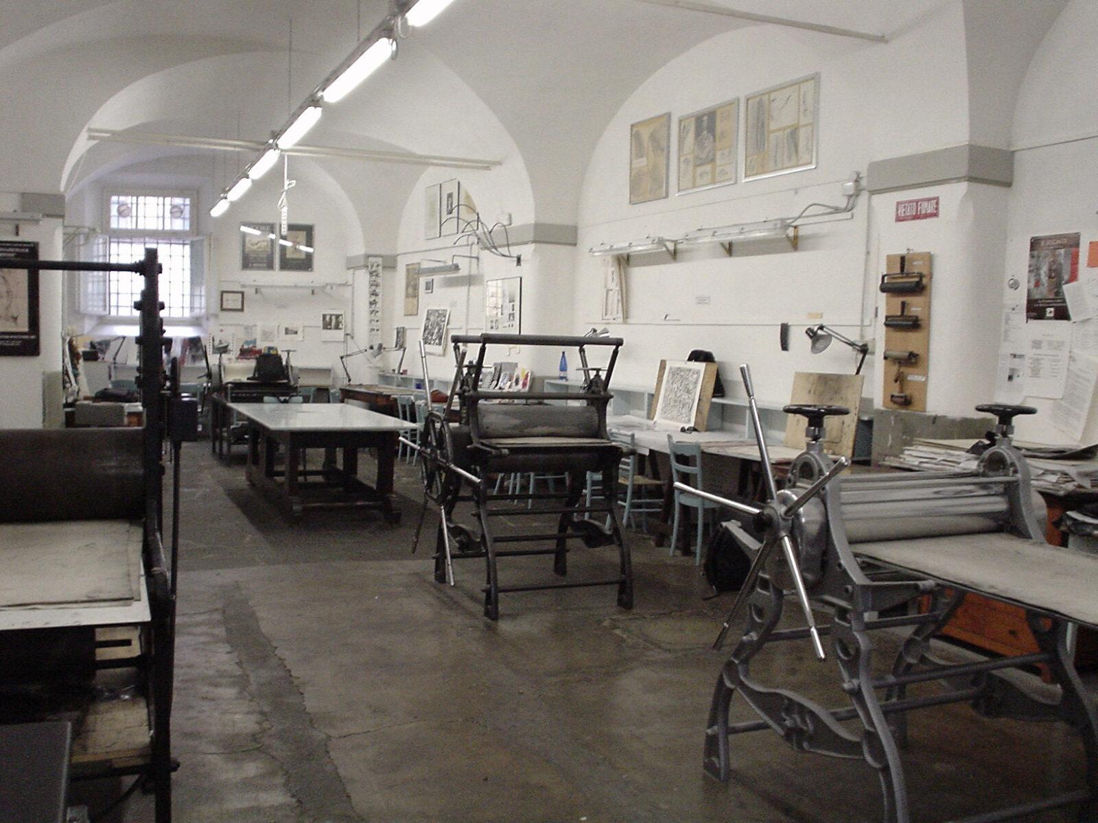 laboratorio_del_bisonte