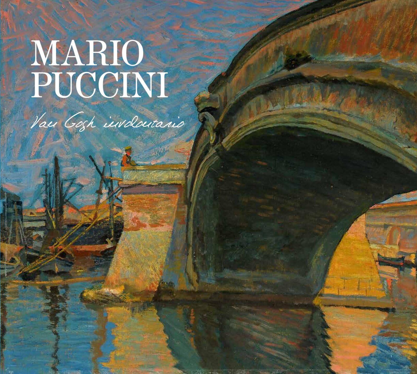 COPERTINA Puccini – Copia